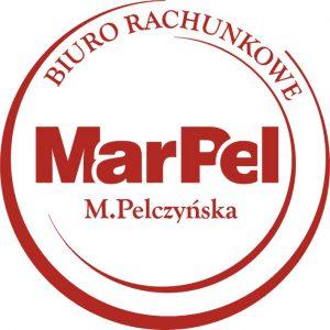 logo kolor 2